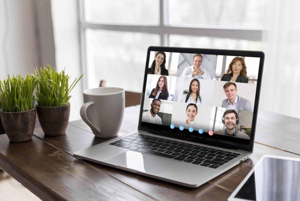 Online Kurs kostenlos emtrace®-Ausbildung